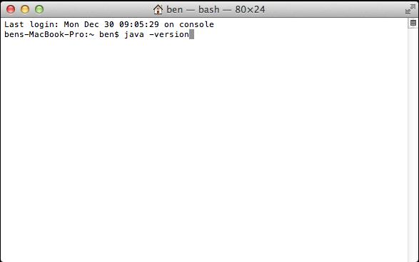 Install Zoom Client (Mac) | Evolphin Documentation