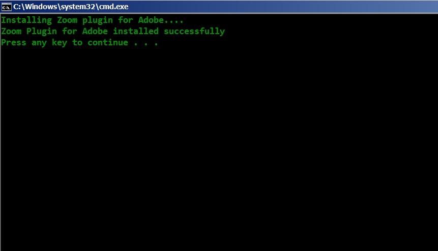 Installer_completed