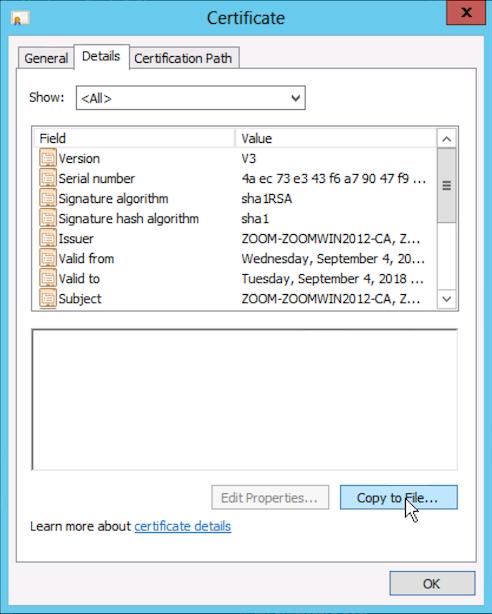 SSL_copyToFile