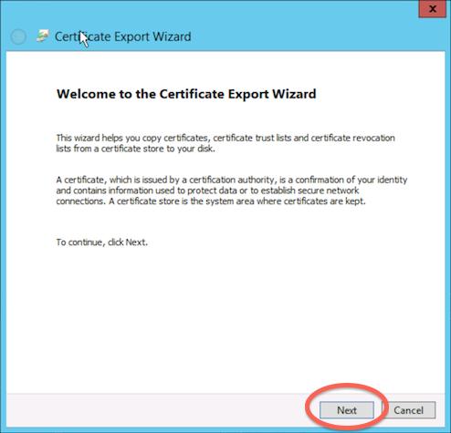 SSL_copyToFile_Dlg01