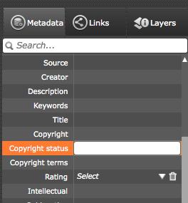 metadataspec.xml