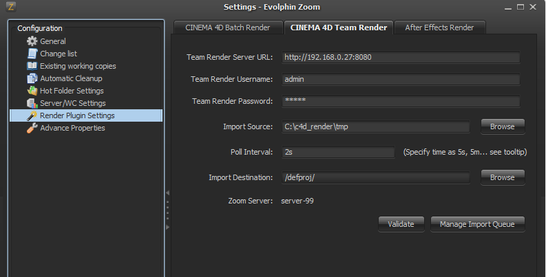 C4D_team_render_settings