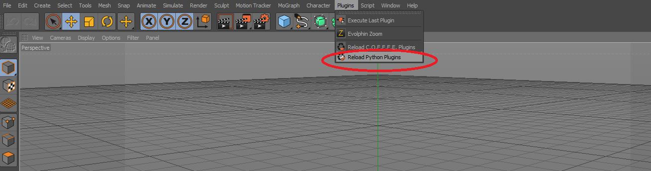 Reload_plugin