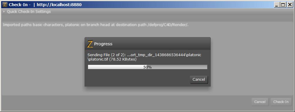 Render_import_progress