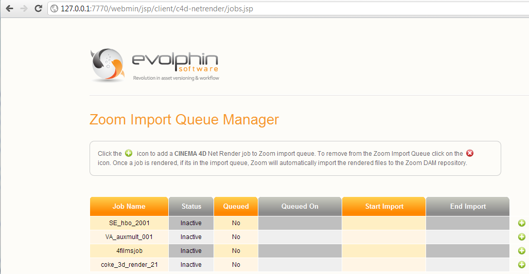 Zoom_Import_Queue_Manager