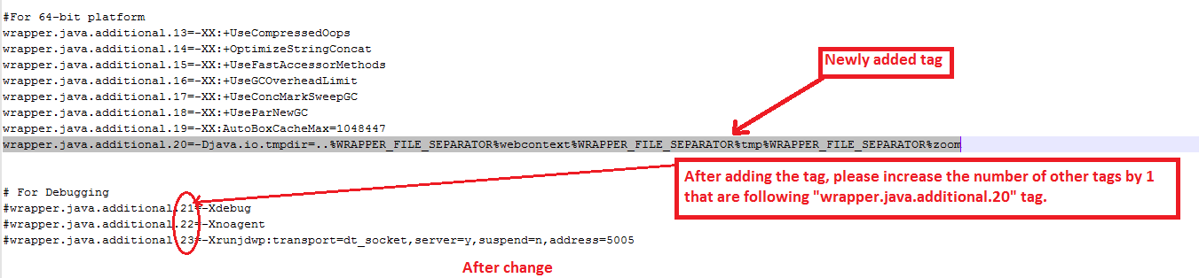 wrapper.conf_after
