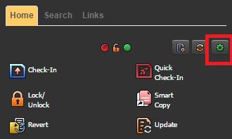 Plugin_Setting_btn