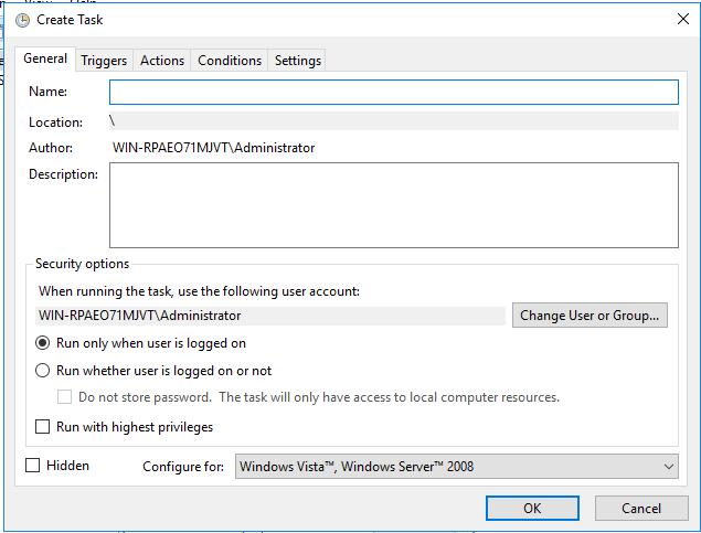 windows_task_create